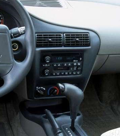 2003 chevrolet cavalier audio wiring diagram install aftermarket radio 2004 cavalier radio wiring harness radio wiring diagram \u2022 free Chevy Wiring Harness Diagram at edmiracle.co
