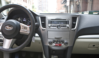 2010 subaru legacy audio wiring diagram posts by caraudiowiringdiagram car audio wiring diagram  at reclaimingppi.co