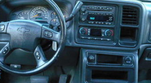 2004 chevrolet avalanche car radio audio stereo wiring diagram colors rh audiowiringdiagram com 2004 chevrolet avalanche wiring diagram 2004 chevy avalanche wiring diagram pdf