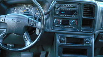2004avalancheaudiowiringdiagram 2004 chevrolet avalanche car radio audio stereo wiring diagram colors 2004 chevy avalanche bose radio wiring diagram at gsmportal.co