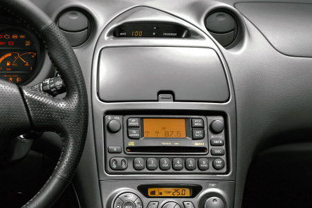 2001 toyota celica radio audio wiring diagram schematic colors install rh audiowiringdiagram com
