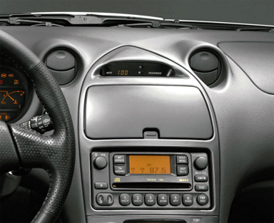 2003 toyota celica audio wiring headunit diagram toyota celica audio radio wiring diagram colors schematic headunit 1994 toyota celica wiring diagram at webbmarketing.co