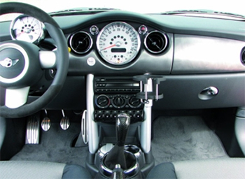 2006 mini cooper s headunit audio radio wiring install. Black Bedroom Furniture Sets. Home Design Ideas